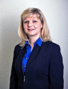 Fachanwältin für Familienrecht
