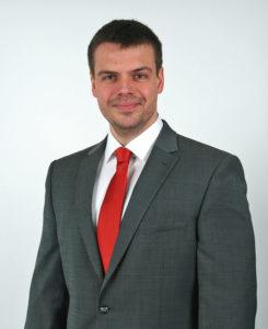 Fachanwalt für Verkehrsrecht und Miet- und Wohnungseigentumsrecht